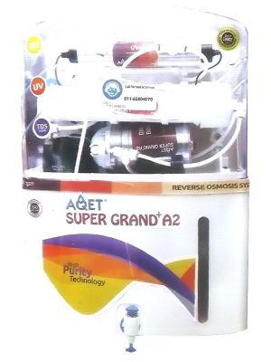 RO SUPER GRAND+ A2