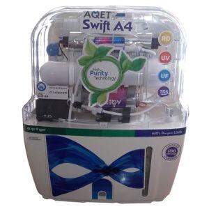 Aqet Swift A4